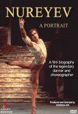 Video/DVD. Title: Rudolf Nureyev - A Portrait