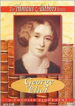 Famous Authors: George Eliot
