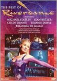 Video/DVD. Title: Best of Riverdance