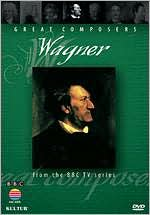 Great Composers: Richard Wagner