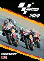 MotoGP 2006: Official Review