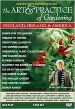 Art & Practive Of Gardening