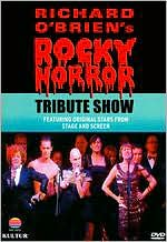Richard O'Brien's Rocky Horror Tribute Show