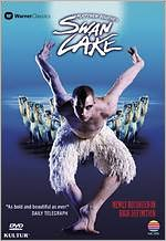 Matthew Bourne's Swan Lake