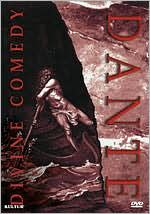 Great Writers: Dante - The Divine Comedy