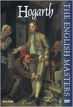 The English Masters: Hogarth