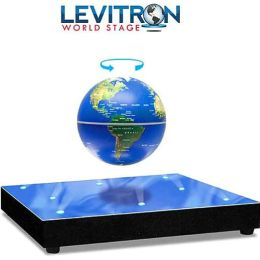 LEVITRON®  WORLD STAGE w/3