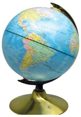Celestial Globe 8 inches