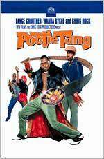 Pootie Tang