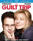 Video/DVD. Title: The Guilt Trip