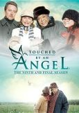 Video/DVD. Title: Touched by an Angel: the Ninth and Final Season