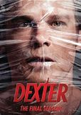 Video/DVD. Title: Dexter: The Complete Final Season