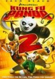 Video/DVD. Title: Kung Fu Panda 2