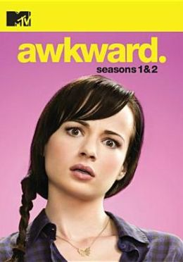 Awkward: Seasons 1 & 2