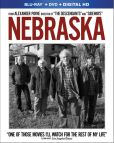 Video/DVD. Title: Nebraska