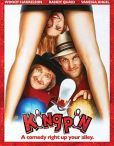 Video/DVD. Title: Kingpin