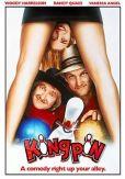 Video/DVD. Title: Kingpin