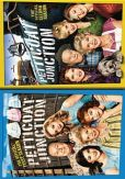 Video/DVD. Title: Petticoat Junction: Seasons One & Two