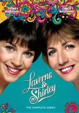 Video/DVD. Title: Laverne & Shirley: Complete Series Pack