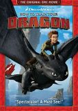 Video/DVD. Title: How to Train Your Dragon