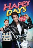 Video/DVD. Title: Happy Days: the Sixth Season