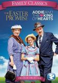 Video/DVD. Title: Family Classics: Addie & The King Of Hearts