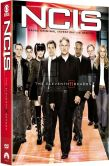 Video/DVD. Title: NCIS: The Eleventh Season