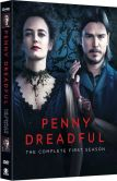 Video/DVD. Title: Penny Dreadful: Season One