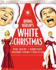 Video/DVD. Title: White Christmas
