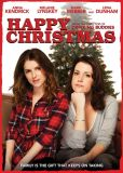 Video/DVD. Title: Happy Christmas