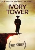 Video/DVD. Title: Ivory Tower