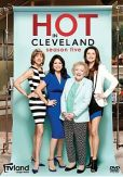 Video/DVD. Title: Hot in Cleveland: Season Five