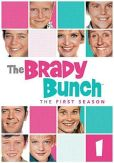 Video/DVD. Title: Bady Bunch: the Complete First Season