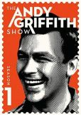 Video/DVD. Title: Andy Griffith Show: the Complete First Season