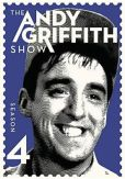 Video/DVD. Title: Andy Griffith Show: the Complete Fourth Season