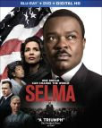 Video/DVD. Title: Selma