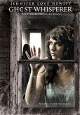 Video/DVD. Title: Ghost Whisperer: The Complete Series