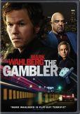 Video/DVD. Title: The Gambler