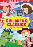 Video/DVD. Title: Children's Classics Collection