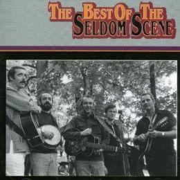 The Best of Seldom Scene, Vol. 1