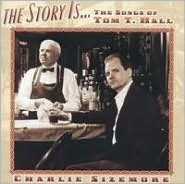 The Story Is... The Songs of Tom T. Hall