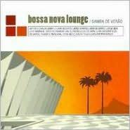 Bossa Nova Lounge: Samba de Verao