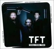 Terça Feira Trio