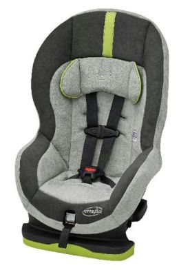 Evenflo Titan Sport Convertible Car Seat -  Willow
