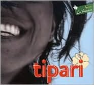 Tipari - Isle of Reunion