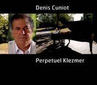 Perpetuel Klezmer: Piano Solo, Vol. 2