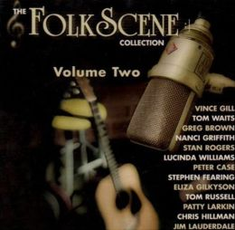 Folkscene Collection, Vol. 2