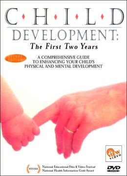 Child Development: The First Two Years