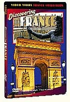 Video Visits Travel Collection: Discovering France