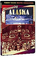 Video Visits Travel Collection: Discovering Alaska